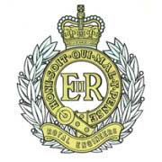 re-cap-badge